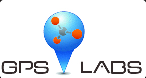 GPS Labs provides Environmental Sampling & Stack Testing Services